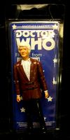 Doctor Who: The Third Doctor (Jon Pertwee) Dapol Figure